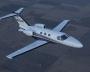 Последний самолет Cessna Citation Mustang покинул сборочную линию 11 мая