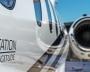 Двигатель для Cessna Citation Longitude прошел сертификацию