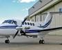 Textron Aviation продает 11 самолетов в Норвегию