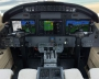 Растет спрос на Garmin G5000 для Citation Excel/XLS