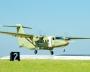 Cessna Sky Courier совершил свой первый полет